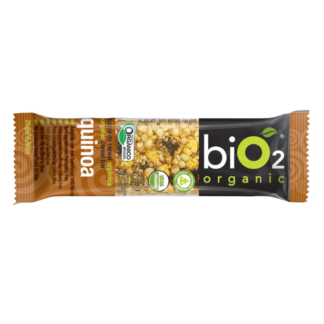 Bio2 – Organic Quinoa
